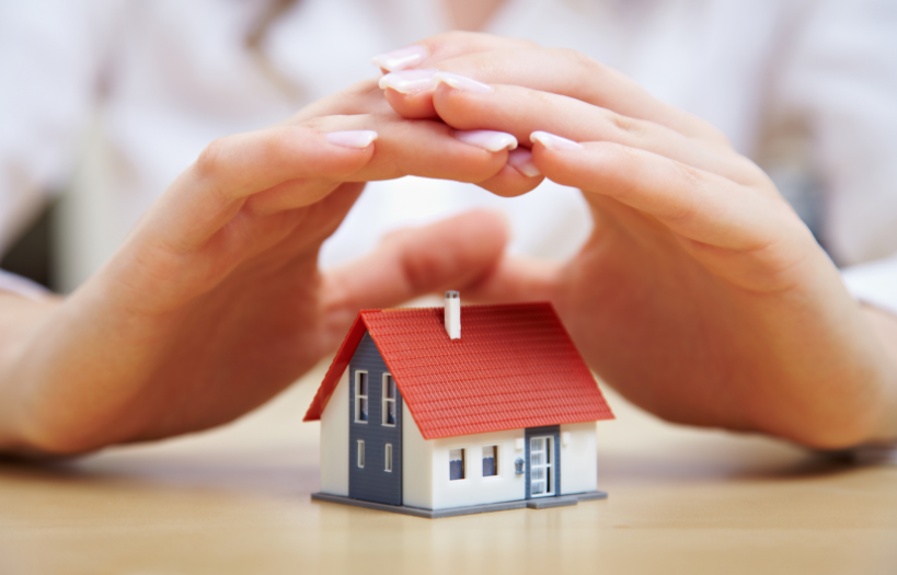 Finding Cheap Home Insurance Quotes Online Also Saves Time and Efforts