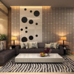 How to Redefine Your Living Room in 5 Easy Ways