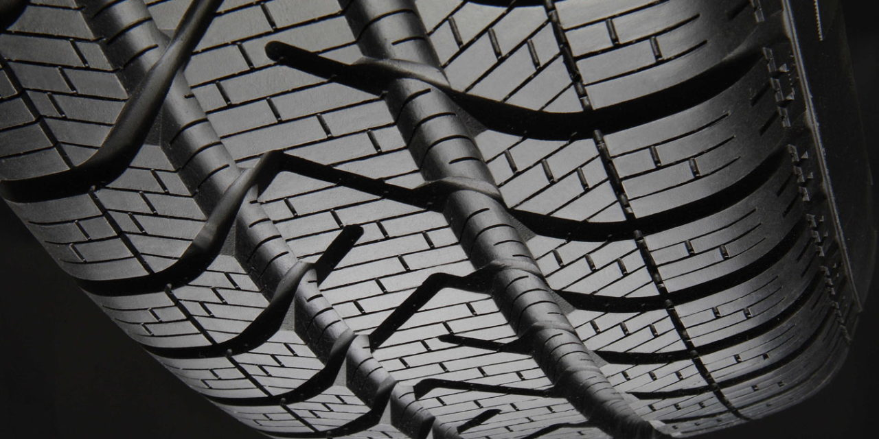 Why People Buy Car Tyres Online?