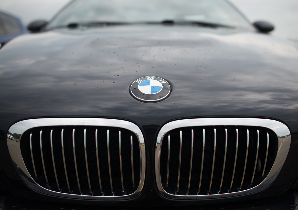 Know the Benefits and The Quality Care of BMW Service