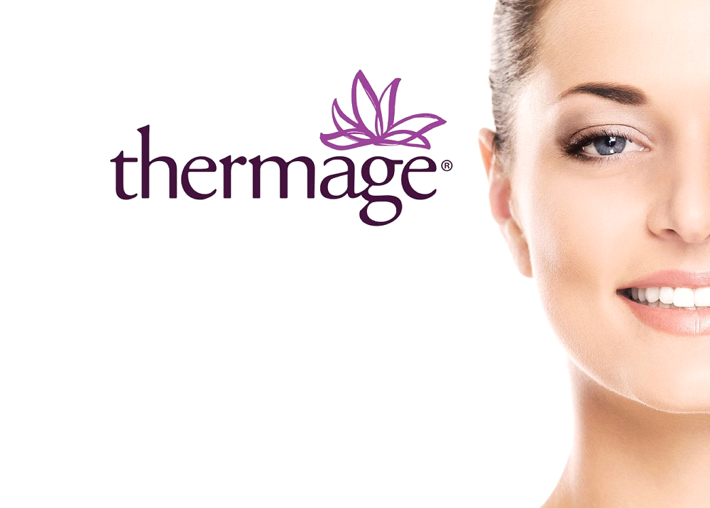 Benefits of Thermage Skin Tightening makes Younger looking Skin