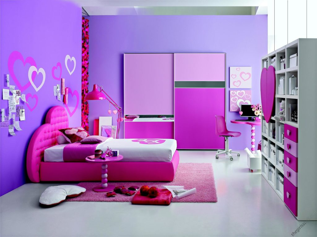 The Importance Of Choosing The Right Colour For Your Home