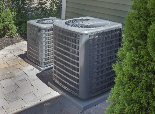 5 Tips to Help You Maintain and Look After Your HVAC System