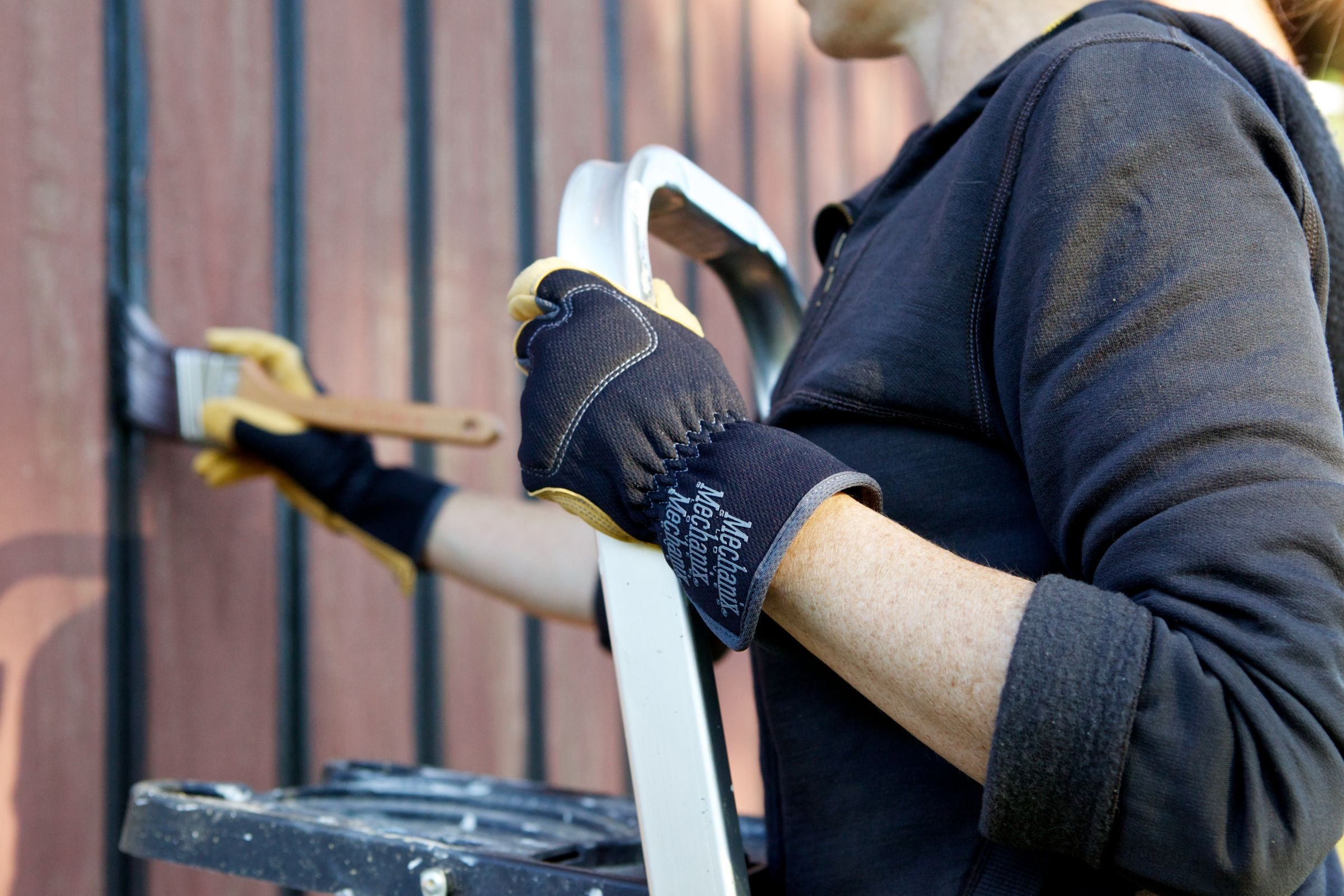 Top 5 Spring Home Improvements and Safety Measures to Follow