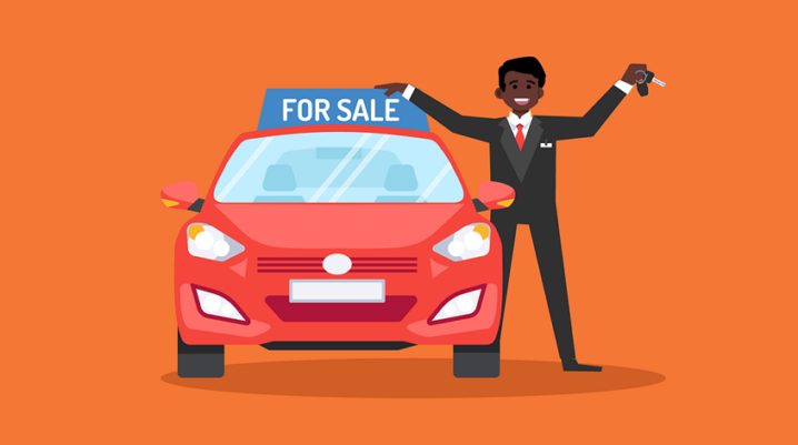 Tips to buy used car