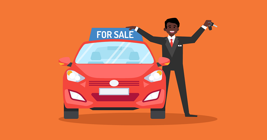 7 Tips to Get the Best used Car