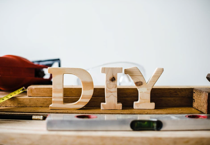 7 Essentials You Need to Start DIY Home Renovation