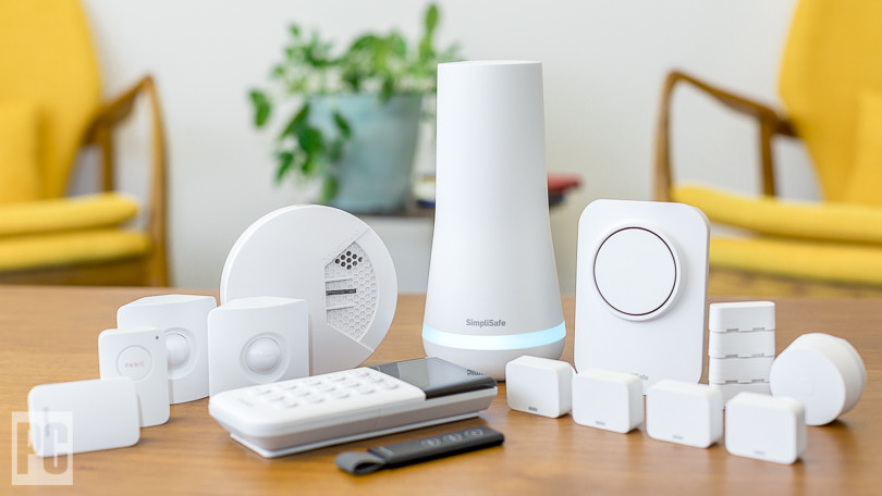 Simplisafe-home-security-system