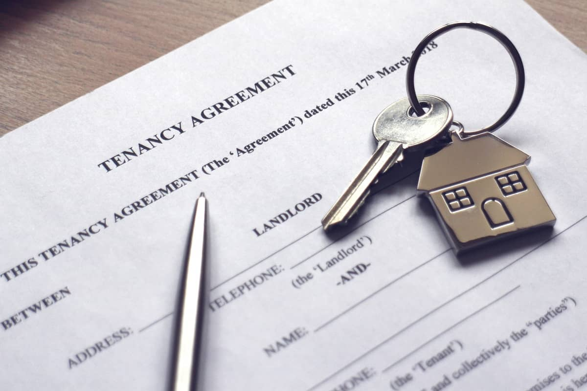 What Makes Landlord Tenant Referencing So Important?